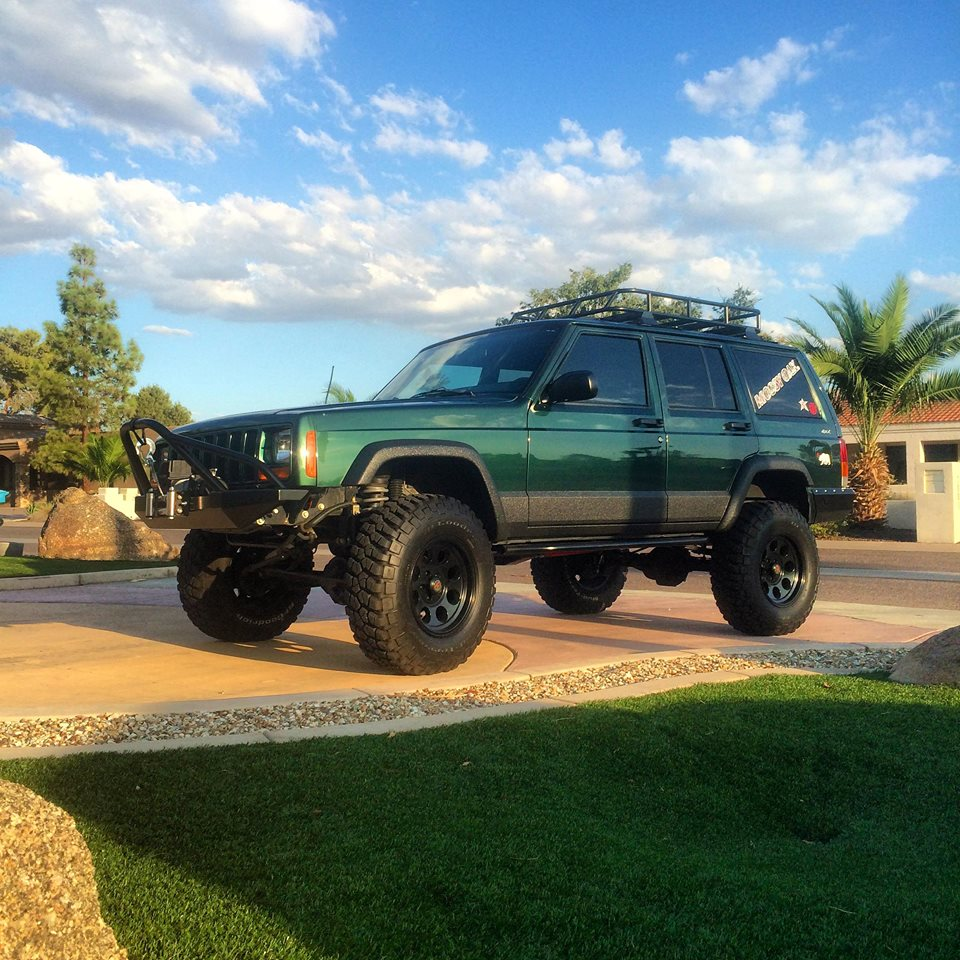 Stinger Tire Carrier also 2004 Nissan Xterra Interior Dimensions in addition My Swing Out Spare Tire Carrier 133970 further Off Road Trailer Buyers Guide 2015 2016 moreover Index php. on jeep rear tire carrier plans