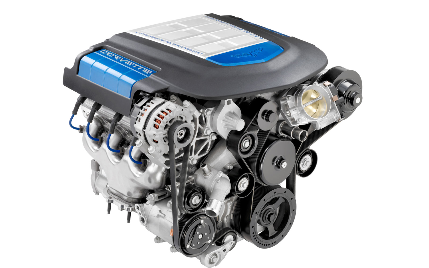 6 reasons why the chevy ls engine is so good. Black Bedroom Furniture Sets. Home Design Ideas