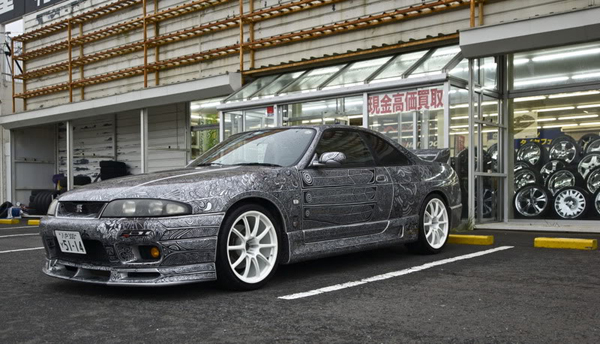 sharpie-r33-skyline-15
