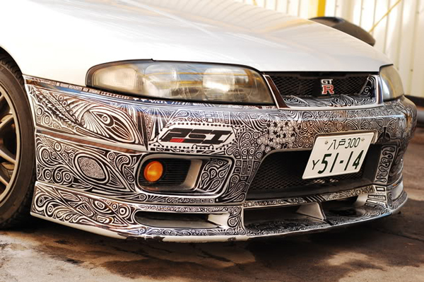 sharpie-r33-skyline-3