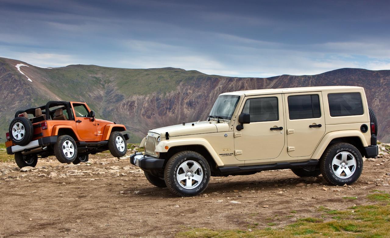 2011-jeep-wrangler-sahara-and-wrangler-unlimited-sahara-photo-362236-s-1280x782