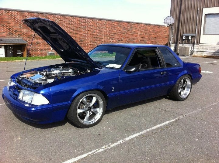 fox body mustang buying guide. Black Bedroom Furniture Sets. Home Design Ideas