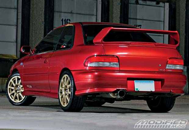 Subaru2.5rs3