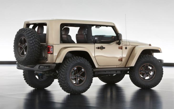 New-2017-Jeep-Wrangler