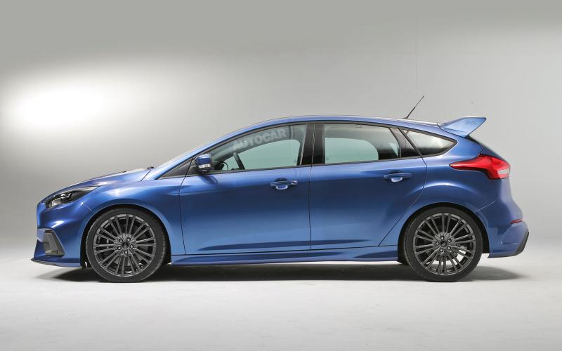 ford-rs-6