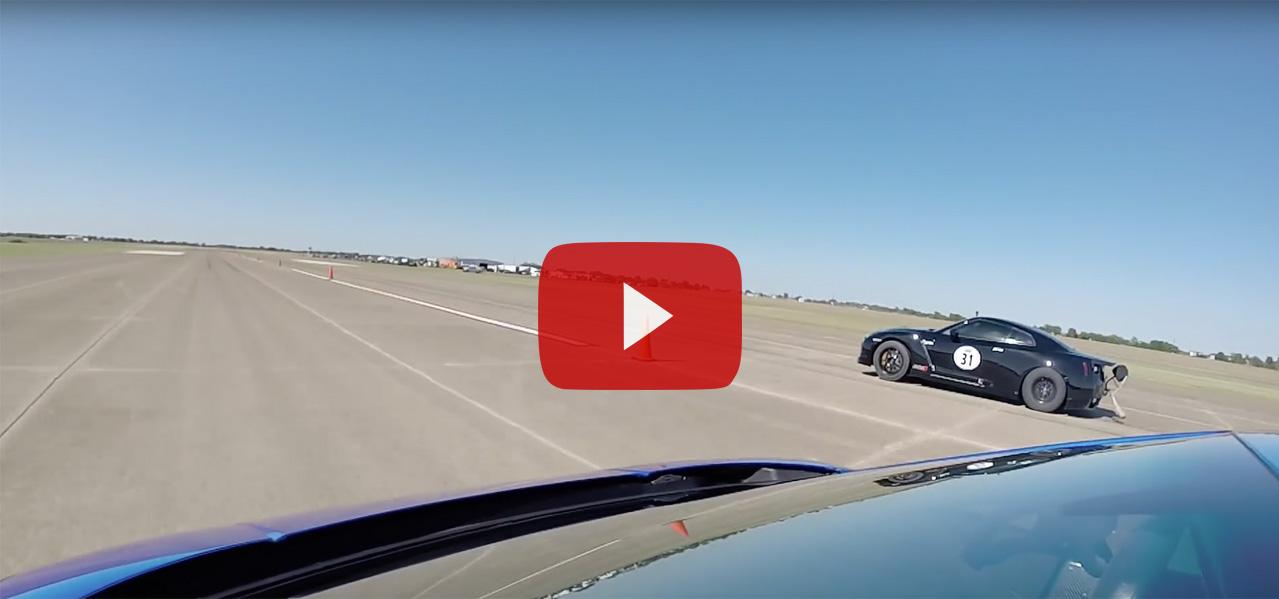 https://dustrunnersauto.com/2000hp-gtr-vs-2000hp-lambos-texas-mile-racing/