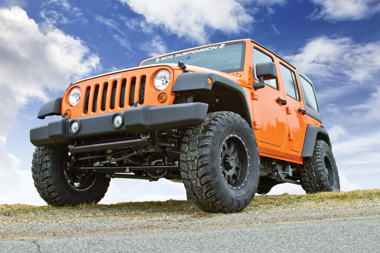 jeep_jk_12o_45la