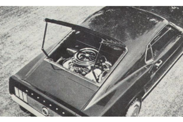 ford-mustang-boss-mid-engine-429-sport-slat-louver