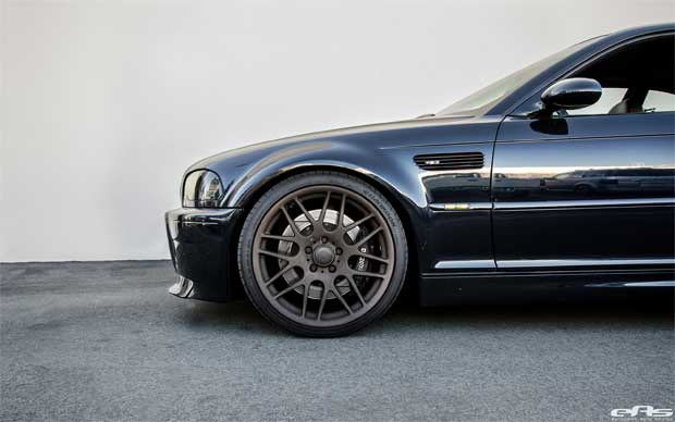 E36 vs E46: Which One is Better and Why?