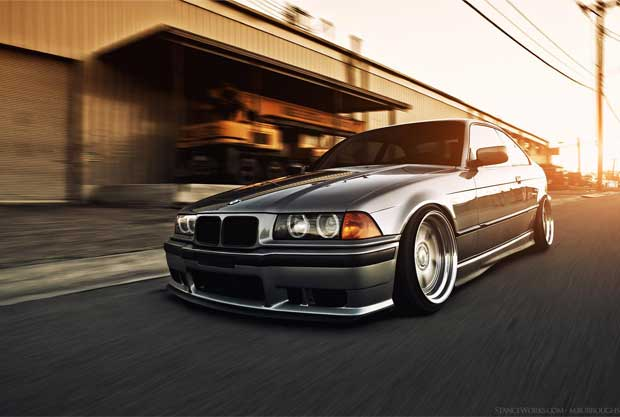 Image result for Why the E36 is the best M3