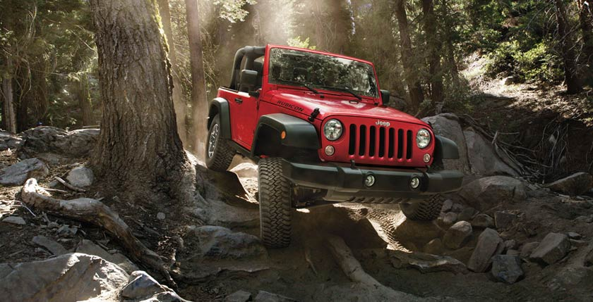 Jeep Wrangler Reliability >> Are Jeeps Actually Reliable Cherokee Grand Cherokee And
