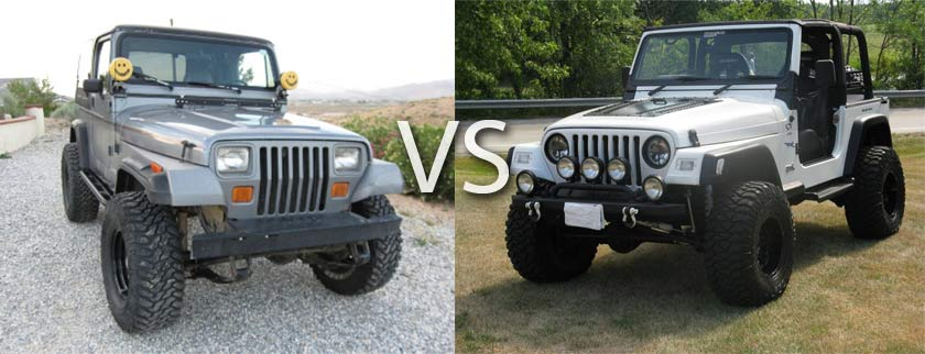 Yj Vs Tj Which One Is Better And Why