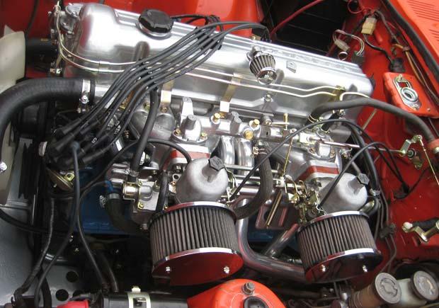 240Zvs280Z2