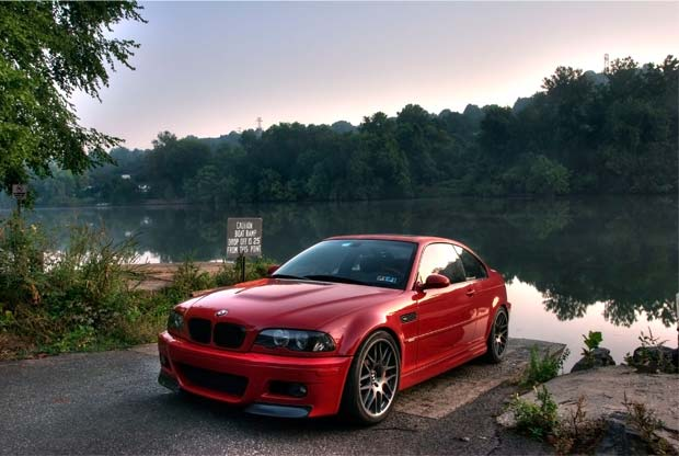 E46 vs E90: Which One is Better and Why?
