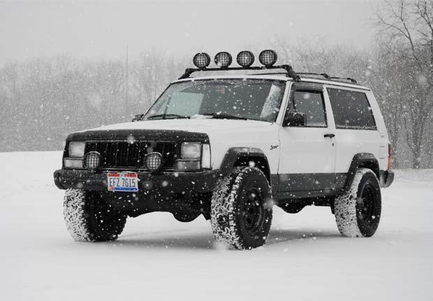 JeepVsToyota8