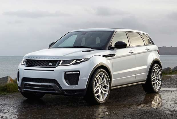 Difference Between Land Rover And Range Rover >> Land Rover Vs Range Rover What S The Difference