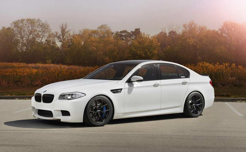M3 Vs M5 Which One Is Better And Why