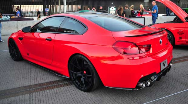 M5 Vs M6 Which One Is Better And Why