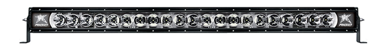 July 2018 top 22 best led light bars for sale last but definitely not least is the rigid industries radiance 40 this 40 led light bar comes in at half the cost of the other light bars while actually aloadofball Images