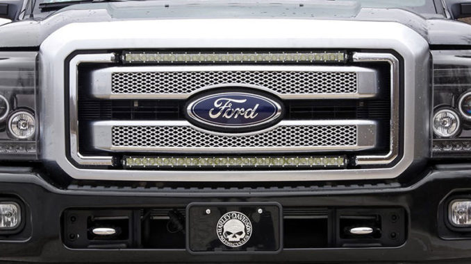2018 best f 150f 250 led light bars for sale mozeypictures Gallery
