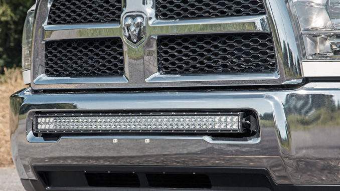 2018 best dodge ram led light bars for sale aloadofball Images