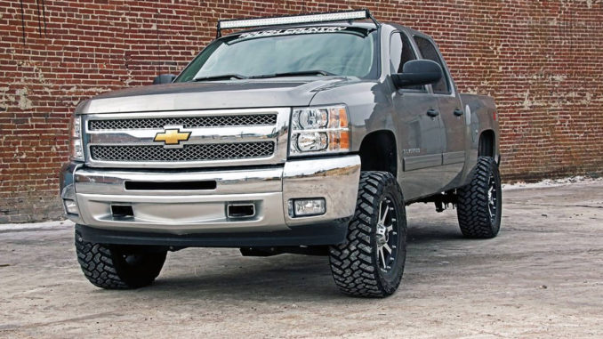 2018 best chevy silveradogmc sierra led light bars for sale aloadofball Images