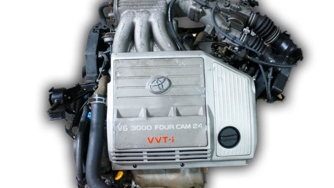 toyota 1mz-fe: everything you need to know | specs and more toyota 1mz fe engine diagram 2011 santa fe engine diagram