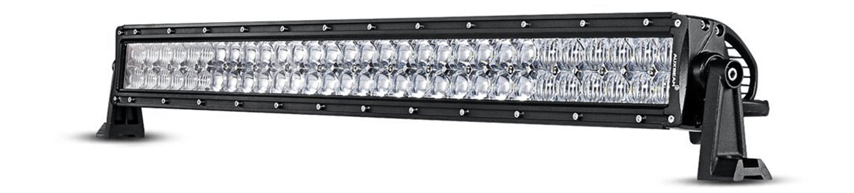 2018 best polaris rzr led light bars for sale last but definitely not least is the 30 5d straight from auxbeam auxbeam has pretty much become the biggest name in the cheap led light bar market aloadofball Gallery