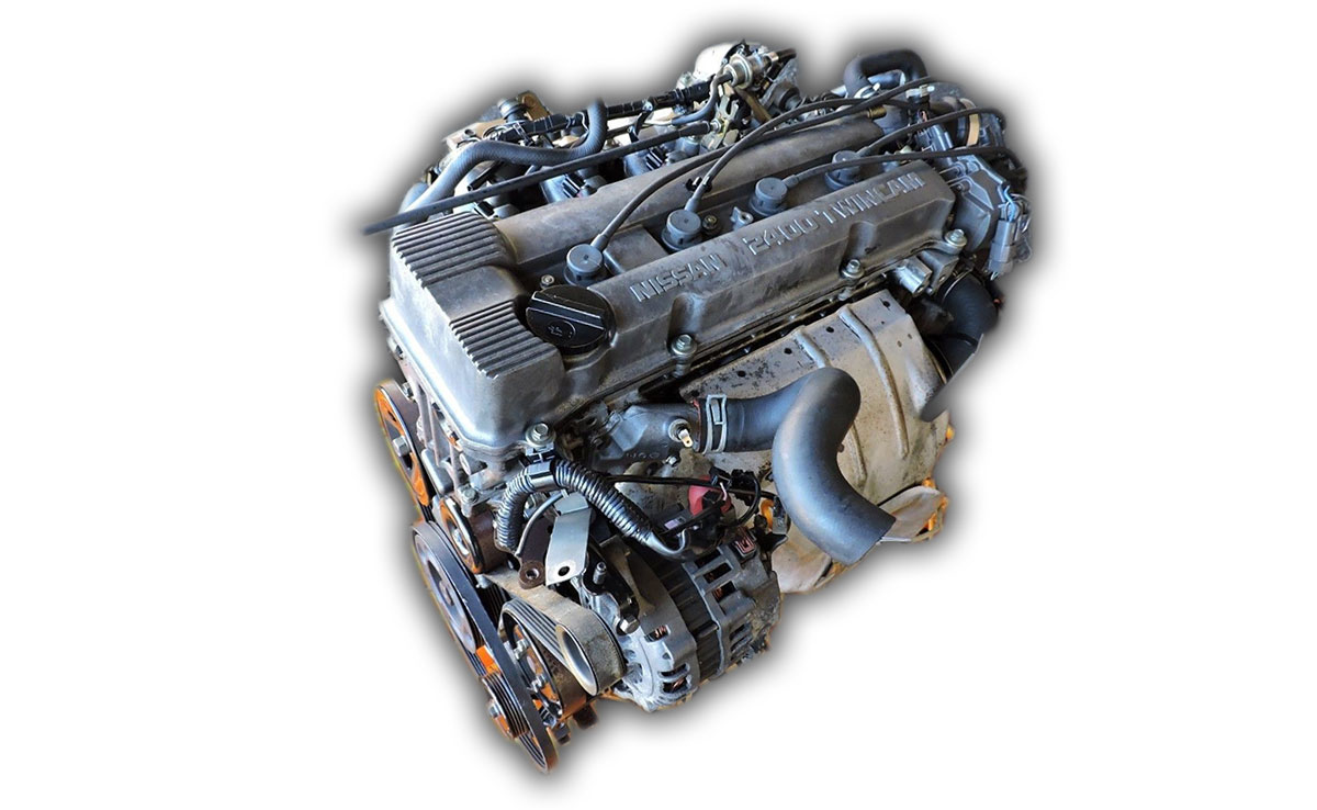 Ka24de Everything You Need To Know Specs And More Ka24e Engine Diagram