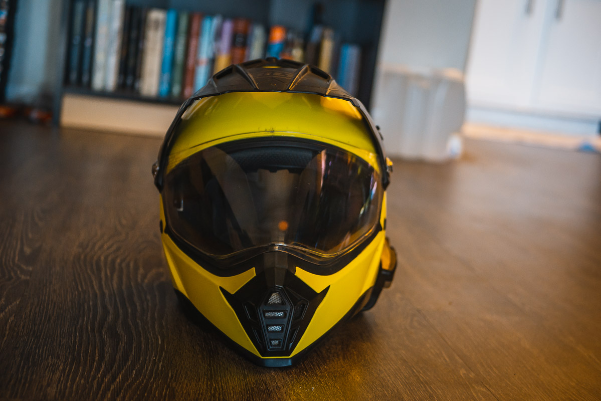 Bilt-Helmet-Review-2