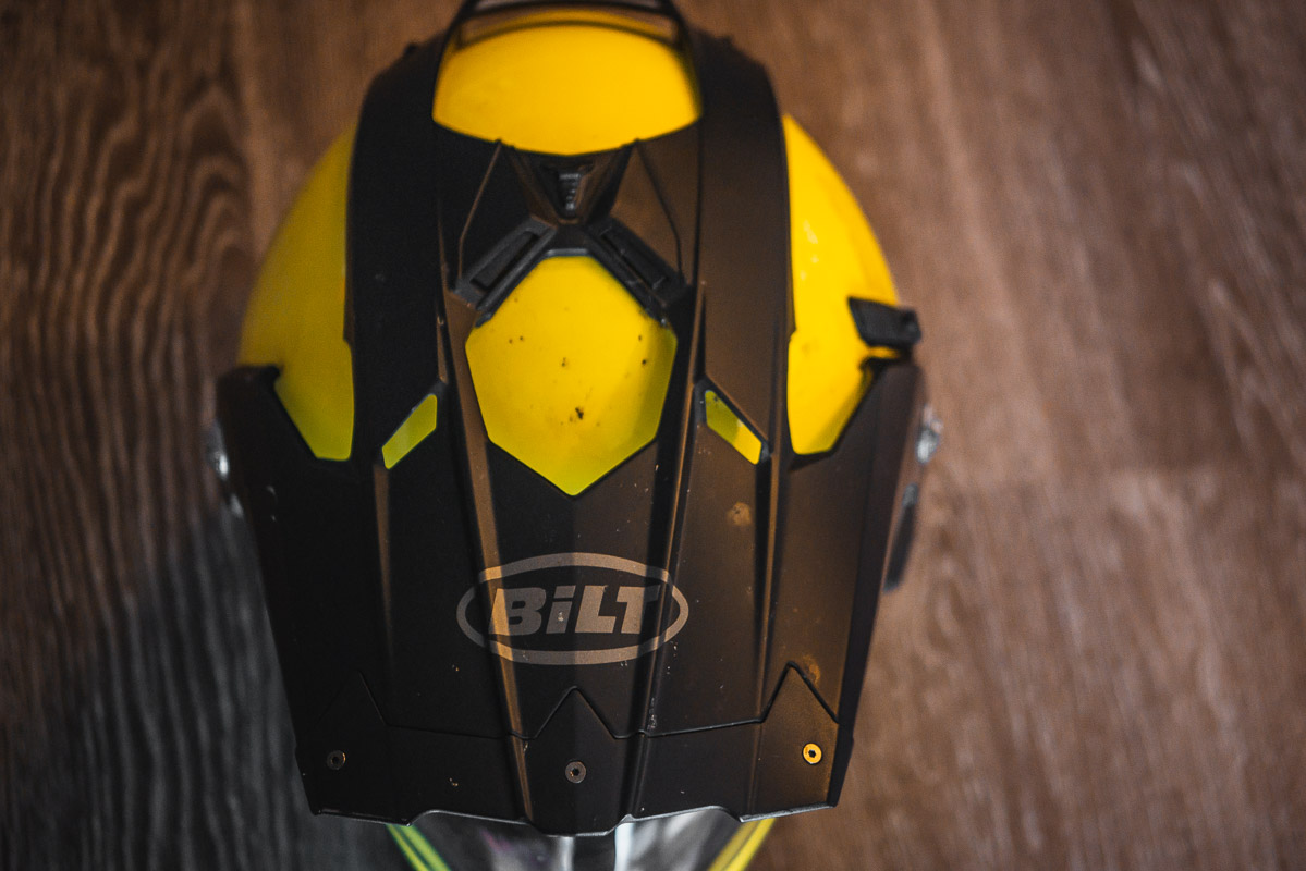 Bilt-Helmet-Review-3