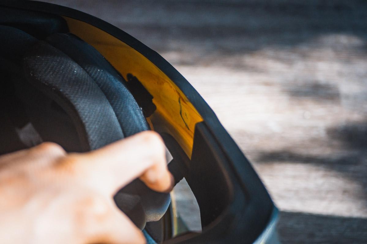 Bilt-Helmet-Review-7