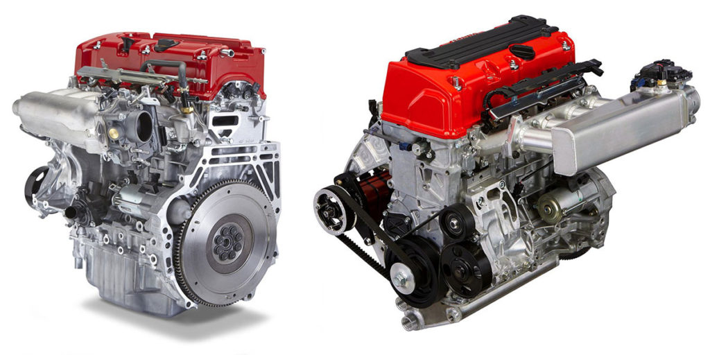 honda k24: everything you need to know | specs and more  dust runners automotive journal