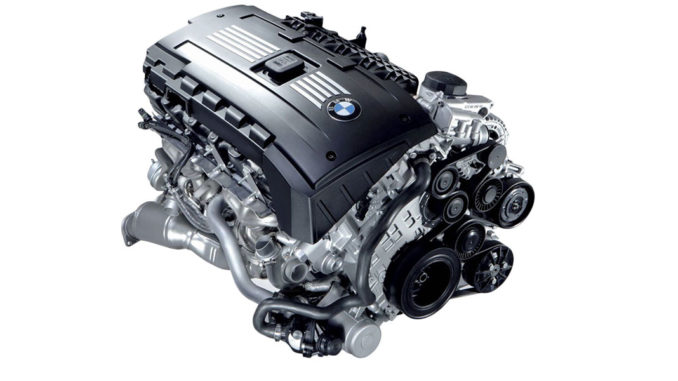 BMW N54: Everything You Need to Know | Specs and More